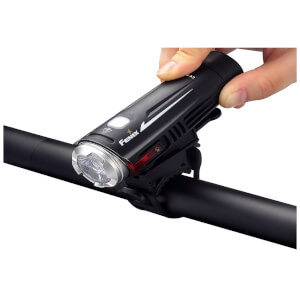 Fenix BC21R 880 Lumens USB Rechargeable LED Front Light