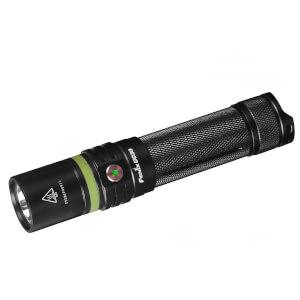 Fenix UC30 V2.0 Torch USB Rechargeable Aluminium 1000 Lumens