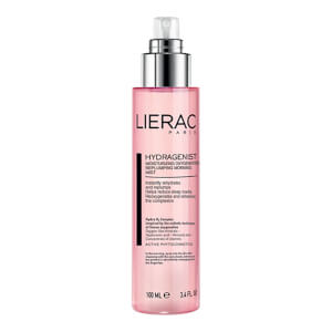 Lierac Hydragenist Morning Moisturizing Mist