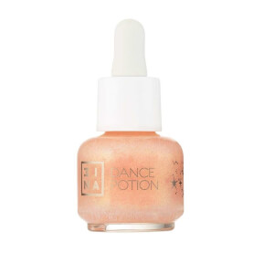 3INA Makeup Dance Potion Golden Bronze 15ml