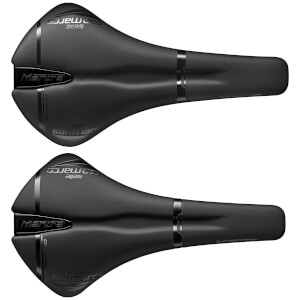 Selle San Marco Mantra Full-Fit Dynamic Saddle