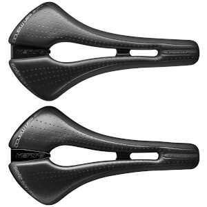 Selle San Marco Mantra Supercomfort Racing Saddle