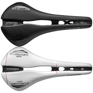 Selle San Marco Mantra Superleggera Saddle