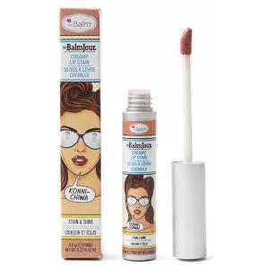 theBalm theBalmJour Lip Gloss - Konnichiwa! 6.5ml
