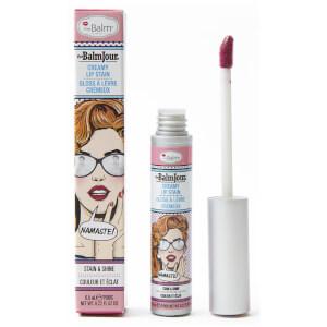 theBalm theBalmJour Lip Gloss - Namaste! 6.5ml