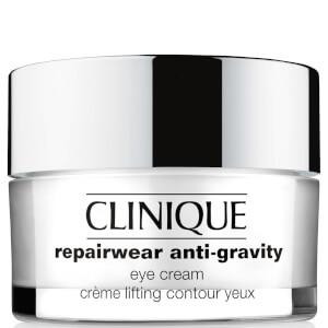 Clinique Repairwear Anti-Gravity Eye Cream 30ml