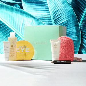 lookfantastic Beauty Box July 2019