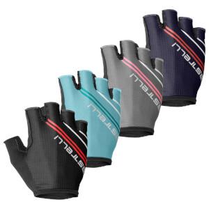 Castelli Women's Dolcissima 2 Gloves