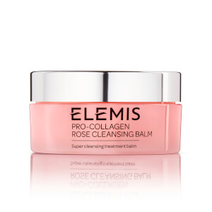 ELEMIS Pro-Collagen Rose Cleansing Balm 105 g