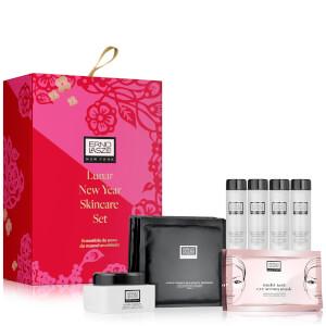 Erno Laszlo Lunar New Year Skincare Set