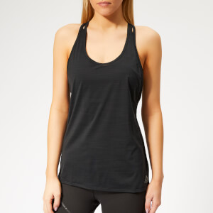 Reebok Women's AC Tank Top - Black