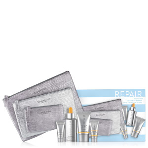 Elizabeth Arden Prevage 4 Piece Intensive Set (Worth £220.00)