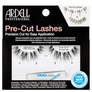 Ardell Pre-Cut Wispies