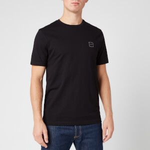 BOSS Men's Tales T-Shirt - Black