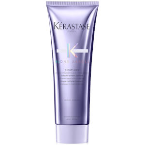 Kérastase Blond Absolu Cicaflash balsamo riparatore in gel 250 ml