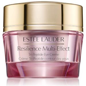 Estée Lauder Resilience Multi-Effect Tri-Peptide Eye Crème 15ml