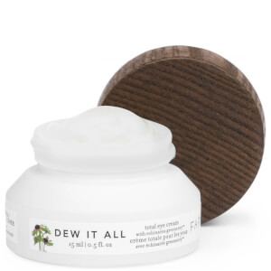 Farmacy Dew It All Total Eye Cream 15ml/0.5fl. oz