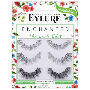 Eylure Enchanted Lashes