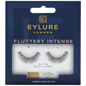 Eylure Fluttery Intense 173 Lashes