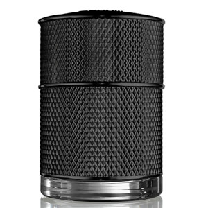 dunhill London Icon Elite Eau de Parfum 50ml
