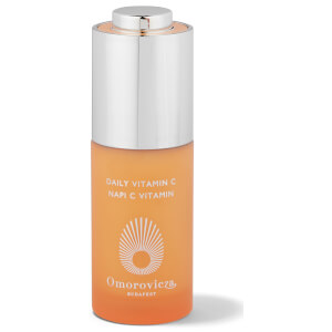 Omorovicza Daily Vitamin C Serum serum z witaminą C 30 ml