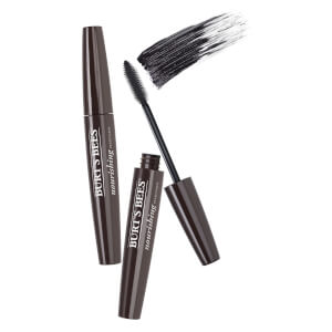 Nourishing Mascara 11.5g