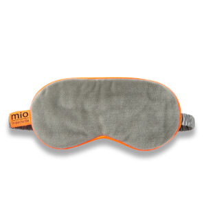 Mio Eye Mask