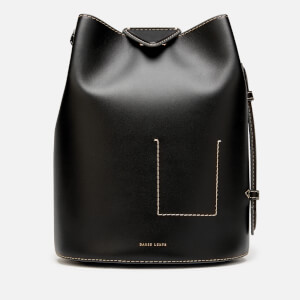 Danse Lente Women's Jamie Backpack - Black