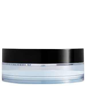 L'Oréal Paris Infallible Loose Setting Powder - 01 Universal 6g