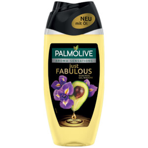 Palmolive Aroma Sensations Just Fabulous