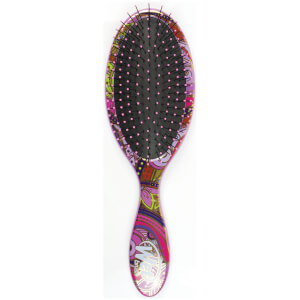 Brosse à Cheveux Gypsy Original WetBrush – Rose