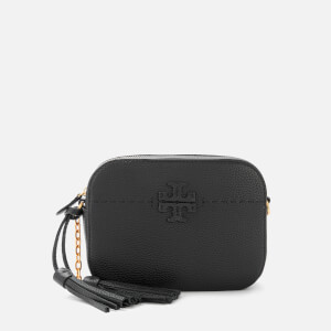 Tory Burch Women's Mcgraw Camera Bag - Black