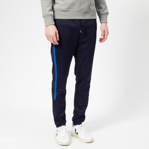 PS Paul Smith Men's Jog Pants - Dark Navy