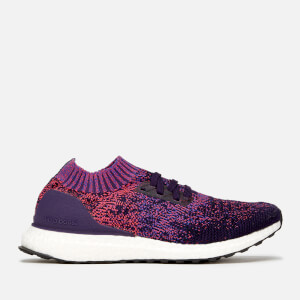 adidas Women's Ultraboost Uncaged Trainers - Legend Purple