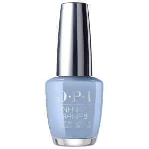OPI Tokyo Collection Infinite Shine Kanpai OPI! Nail Varnish 15ml