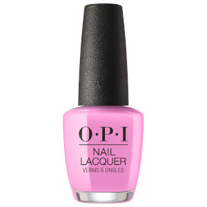 OPI Tokyo Collection Another Ramen-tic Evening Nail Lacquer 15ml