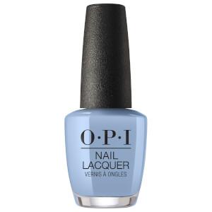OPI Tokyo Collection Kanpai OPI! Nail Lacquer 15ml
