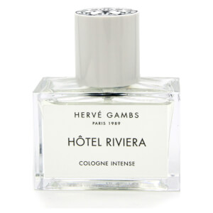 Hervé Gambs Hotel Riviera Cologne Intense 30ml