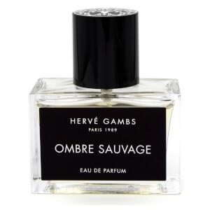 Hervé Gambs Ombre Sauvage Eau de Parfum 30ml