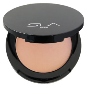 SLA Paris Luminizer Touch Of Glow 6.5g