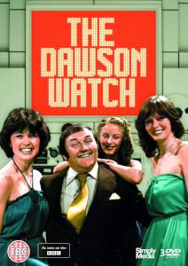 The Dawson Watch: Series 1-3