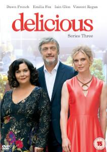 Delicious Series 3