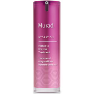Murad Night Fix Enzyme Treatment 1oz
