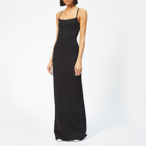Solace London Women's Saruo Dress - Black