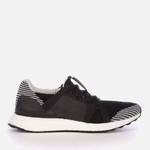 adidas by Stella McCartney Women s Ultraboost S Trainers - Black White 56580f094