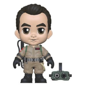 Ghostbusters - Raymond Stantz Figura 5 Star