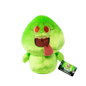 Ghostbusters Slimer Supercute! Plush