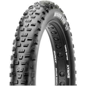 Maxxis Minion FBR Folding EXO TR Tyre