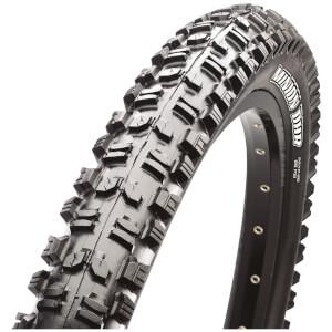 Maxxis Minion DHR II Folding 3C TR DD Tyre