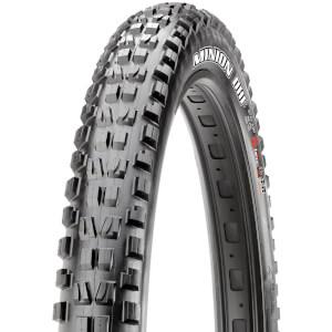 Maxxis Minion DHF+ Folding EXO TR Tyre